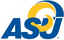 Angelo State University Logo